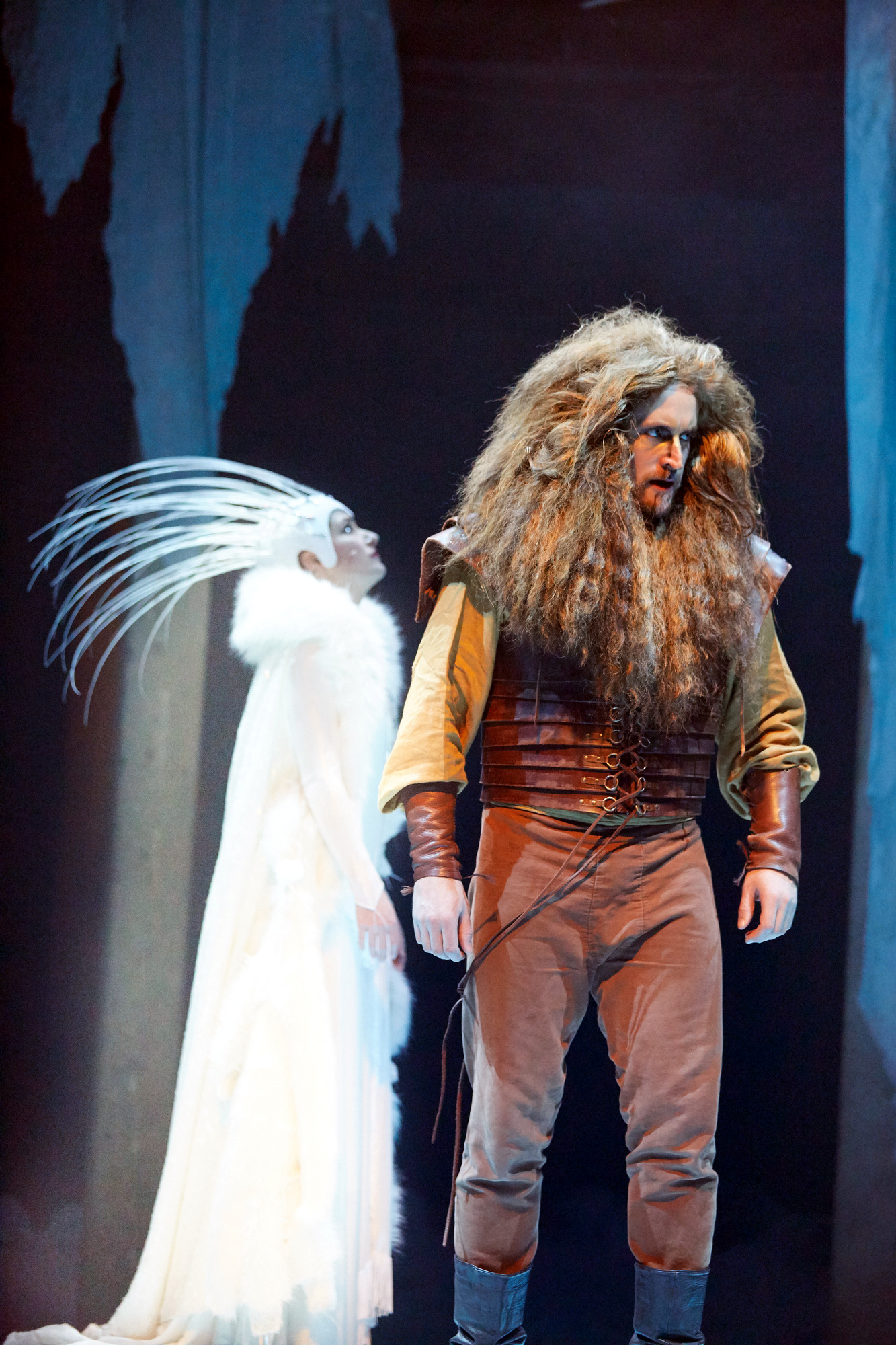 the lion the witch and the wardrobe costumes top summer with the